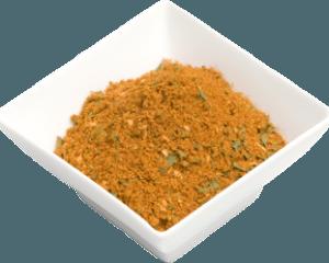 gourmet curry vadouvan