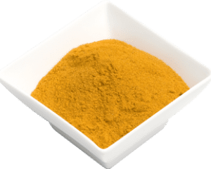 Turmeric powder health