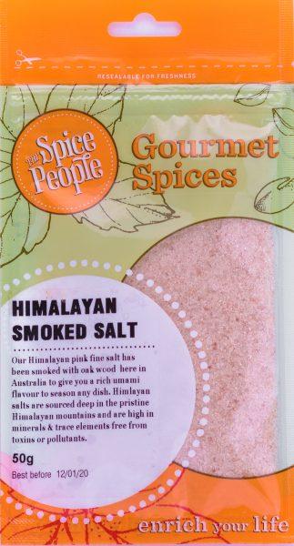 himalayan smoked salt