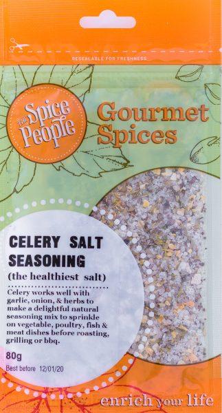celery salt seasoning