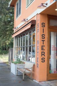 Spinster Sisters-1