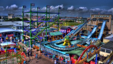 Codonas-Amusement-Park-900x513