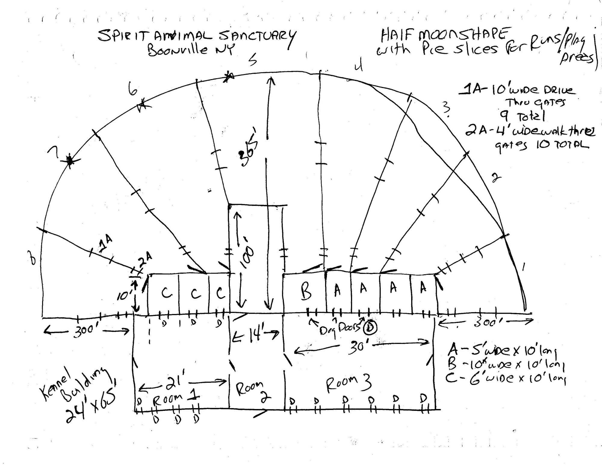 hight resolution of img010fencedrawing