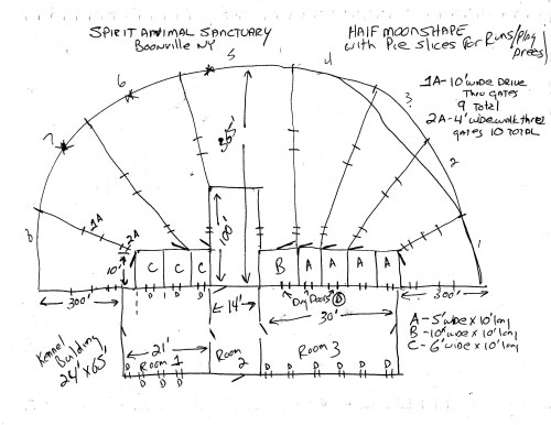 small resolution of img010fencedrawing