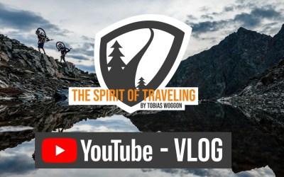 Vlog: Weihnachten fordert seinen Tribut