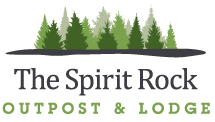 The Spirit Rock Outpost & Lodge