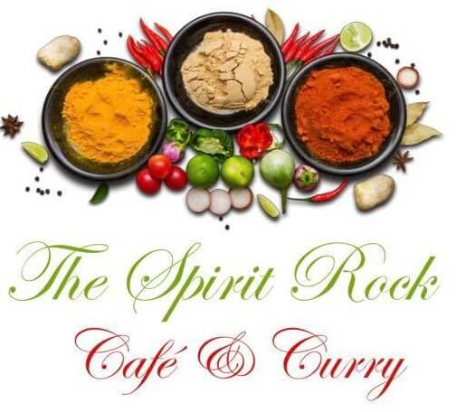 spirit-rock-cafe-curry