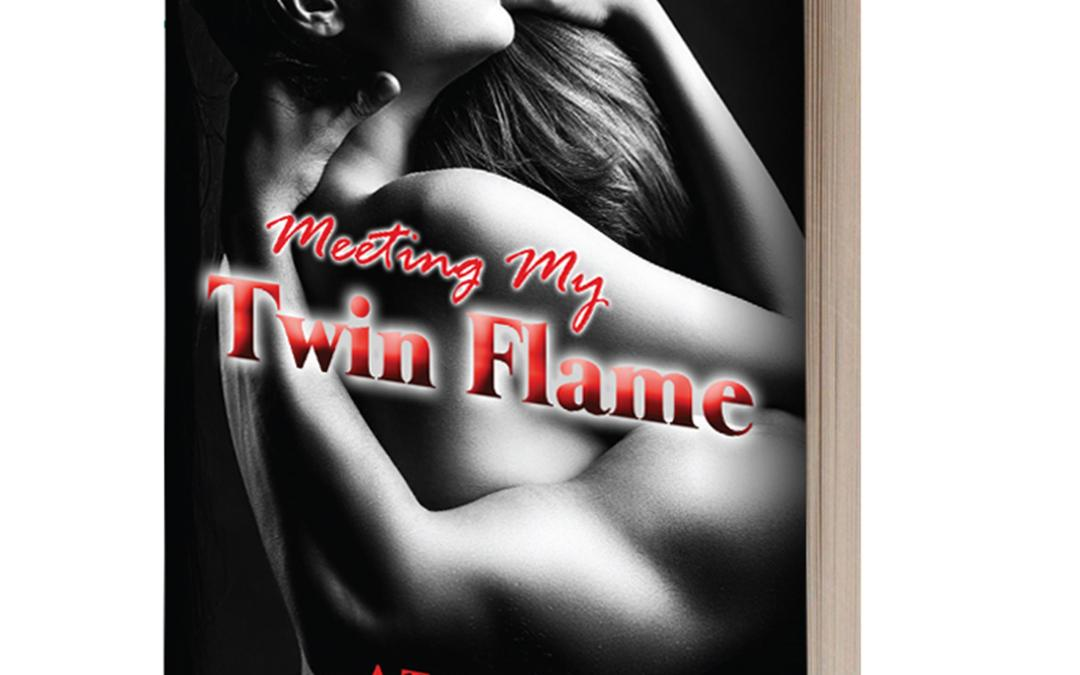 What is a Twin Flame?