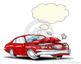 choque-de-coche-triste-8938620