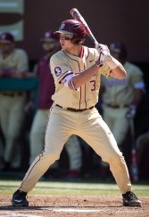 Cal Raleigh-College of Charleston-Ross Obley-3