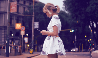 10 Smartphone Apps That Will Make Every Girl Feel Safer