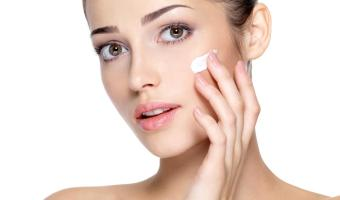 9 Effective Fairness Creams Available In India