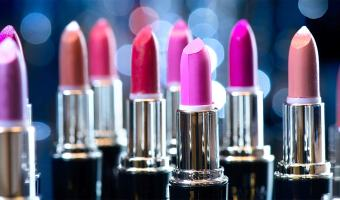 15 Best Lipsticks Brands In India