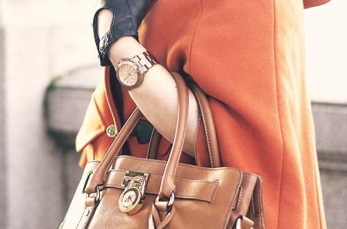 Luxurious Handbags Brands
