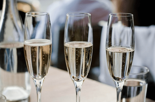 Everything about Champagne