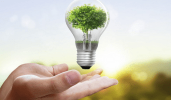 Top 15 Energy Saving Tips