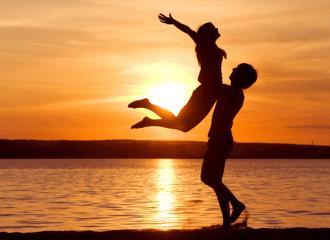 Honeymoon Destination in India