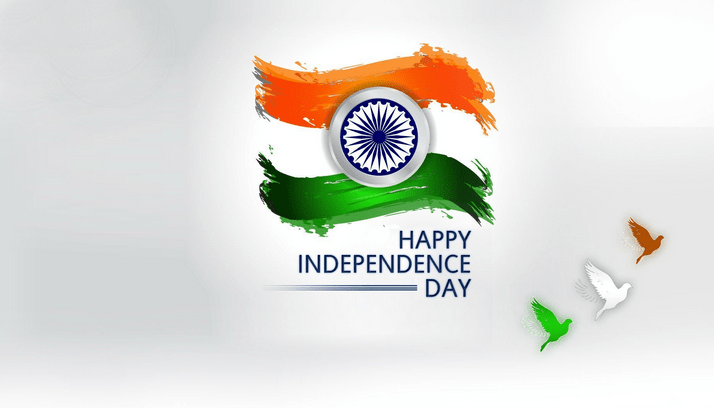 7 Unique & Happy Ways to Celebrate Independence Day This Year