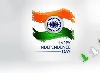 Ways to Celebrate Independence Day This Year