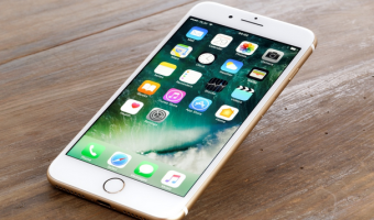 15 Handy iPhone Hacks Every iPhone User Should Know