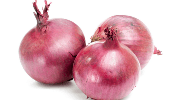 15 Surprising Benefits of Onions for Health and Skin