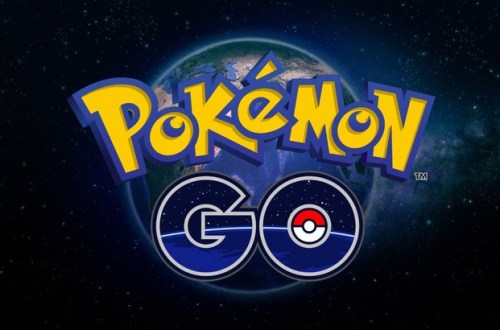 5 Reasons to Play Pokemon Go at Least