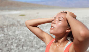 3 Best Home Remedies To Cure Dehydration