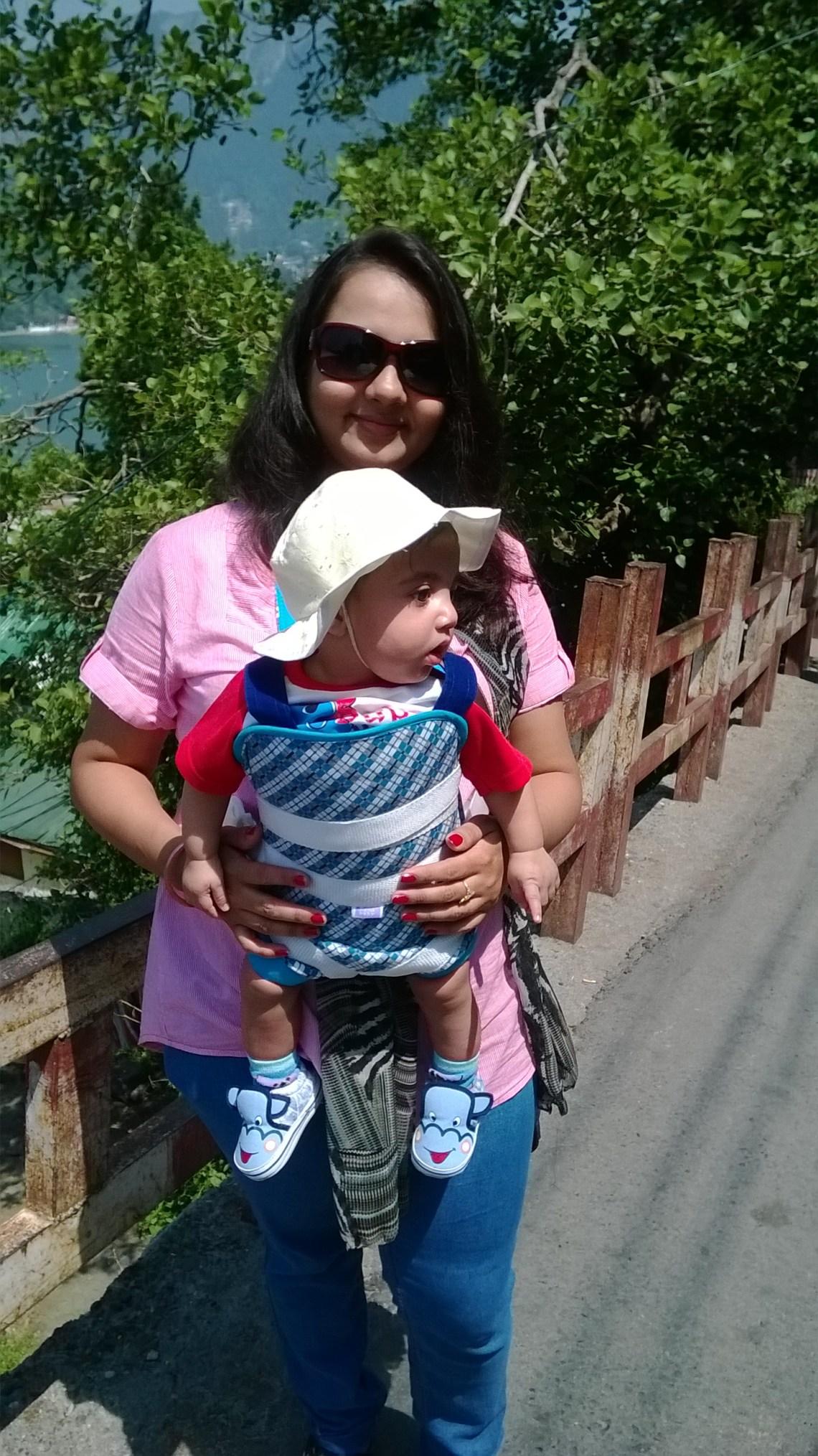 fashion-brands-infants-toddler