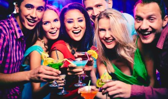 Interesting Party Ideas Every One will Love