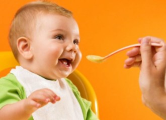 baby-food-brands-india