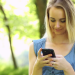 8 Cell Phone Rules to Set You Up For Success