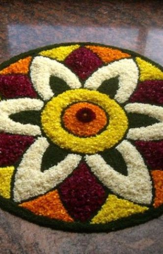 11 Best Pinterest Diwali Decoration Ideas