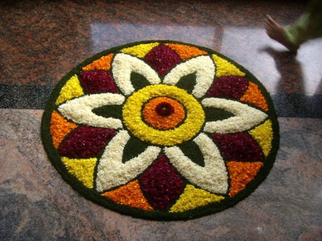 flower-rangoli-designs