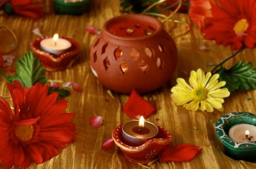 diwali-decoration-ideas-office-work-places
