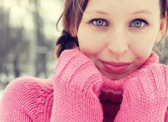 home-remedies-for-winter-skin-care