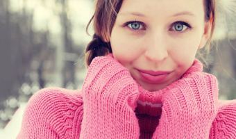3+ Effective Home Remedies For Winter Skin Care