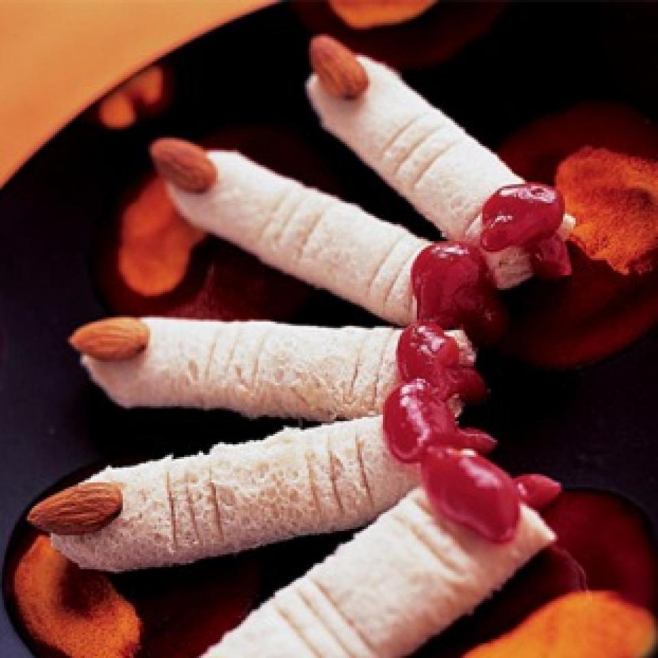 halloween-party-food-ideas