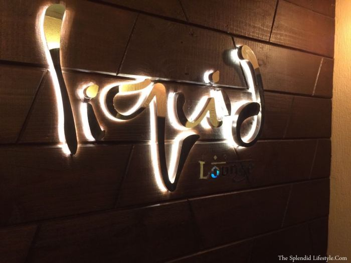 liquid-by-the-zaffran-in-kanpur