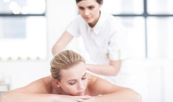 Things to Look for While Hiring a Masseuse or Maalishwali After Pregnancy
