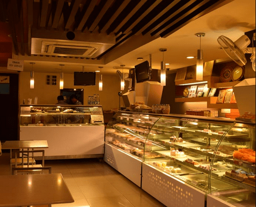 7 Places in Bangalore To Buy Delicious Diwali Sweets Like Chakali, Gujiya, Ladoo, and Chivada
