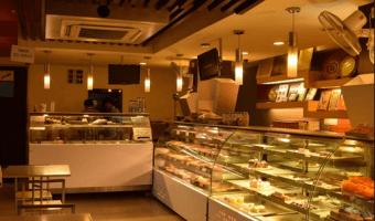 7 Places in Bangalore To Buy Delicious Diwali Sweets Like Chakali, Gujiya, Ladoo, and Chivada