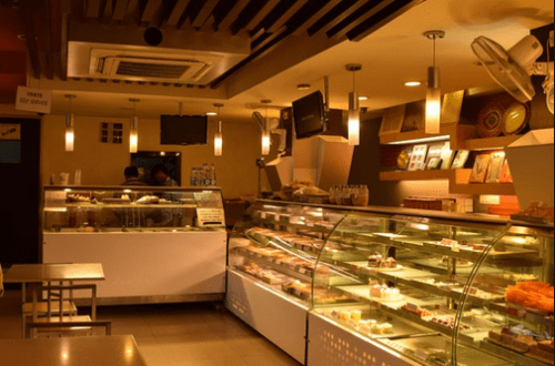 Places in Bangalore To Buy Delicious Diwali Sweets