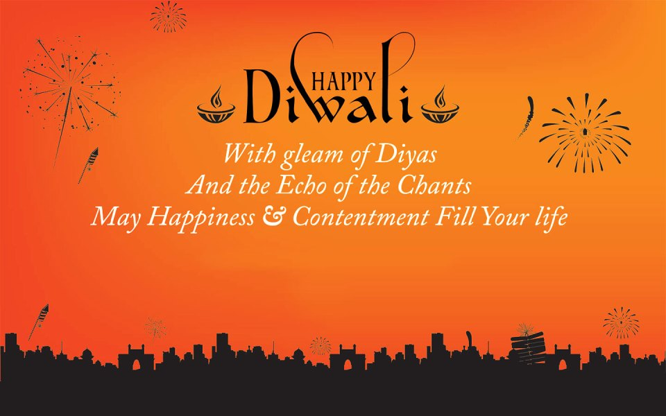 diwali-wishes-greetings-messages-friends-family