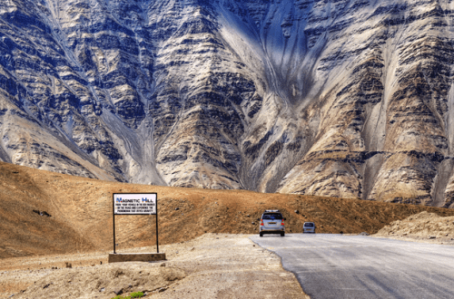 Tips To Keep In Mind While Travelling To Leh-Ladakh