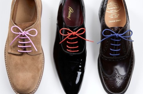 Five Shoe Styles- You Should Have in Wardrobe