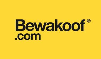 Casual Denim Shirt and Pajamas From Bewakoof.com