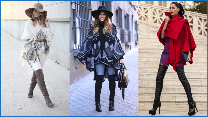 winter-wears-to-look-stylish