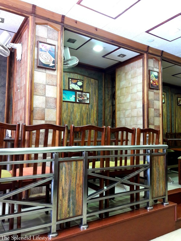 giannis-best-vegetarian-restaurant