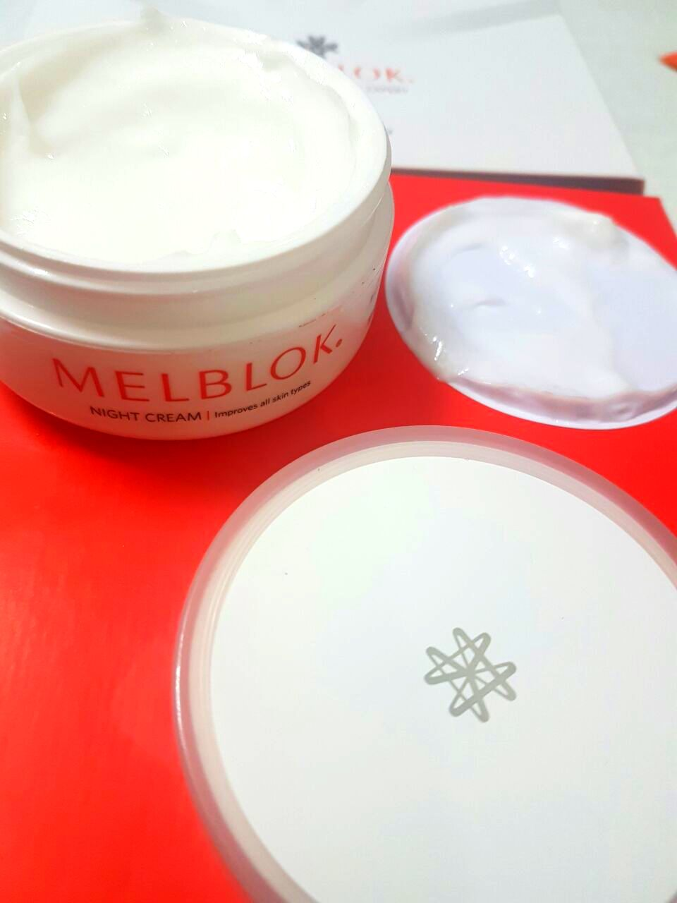 melblok-advance-home-kit-and-pure-face-wash