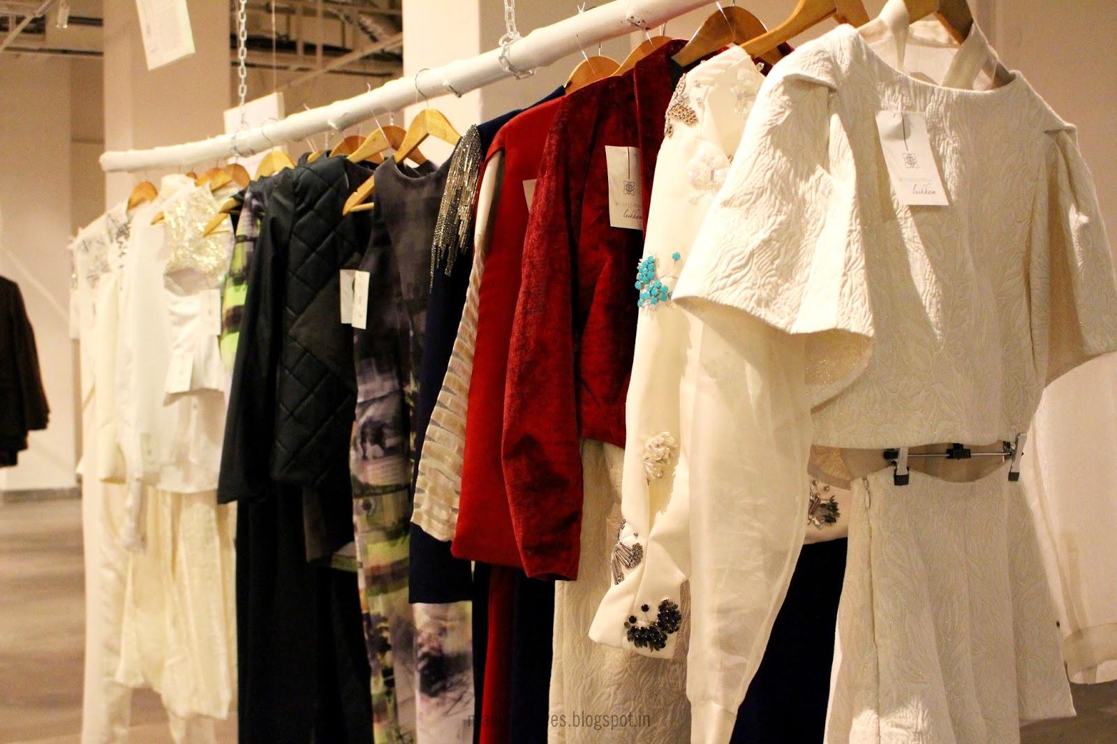 websites-for-designer-fashion-shopping